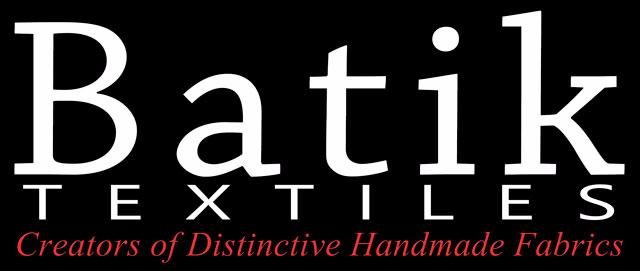 Wholesale Batik Fabrics for Quiltting and Home Decor | Batik