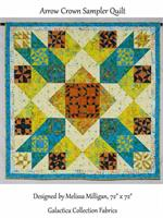 Collection Quilt Designs